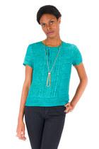 Corey-lynn-calter-blouse