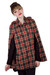JARLO coat