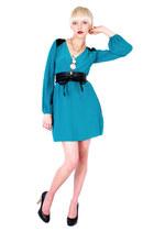 Dolce-vita-dress