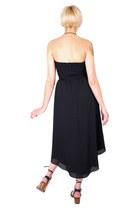 Dolce Vita Dresses