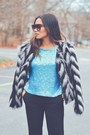 Sequin-nordstrom-rack-blouse