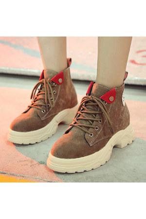 sneakers Berrylook sneakers