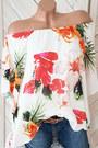 Blouses-berrylook-blouse