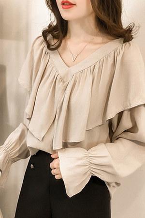 blouses Berrylook blouse