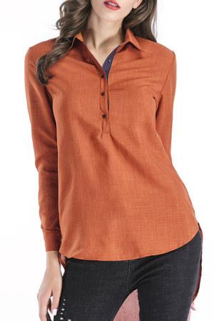 Berrylook blouse