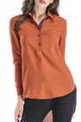 Berrylook-blouse