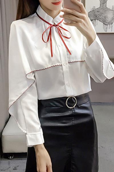 cheap blouses Berrylook blouse