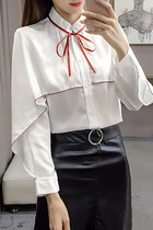cheap blouses Berrylook blouse