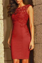 Berrylook dress