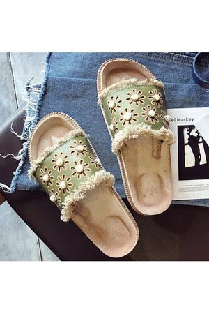 Berrylook shoes - Berrylook shoes