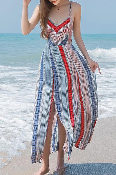 Berrylook dress - Berrylook dress