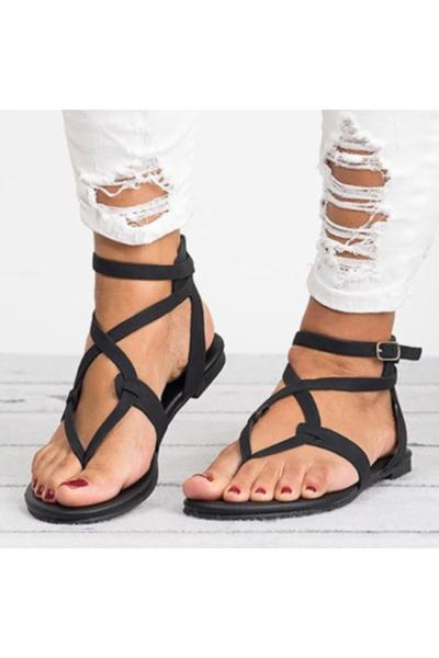 0fd92adea21 sandals on sale Berrylook sandals - Berrylook sandals