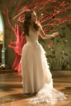 Gwen Russel dress