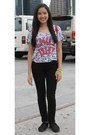 Deena-ozzy-bag-keds-sneakers-dickies-pants-pinx-code-top
