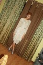 Sequins-beads-vintage-dress-metallic-boutique-9-heels-vintage-belt