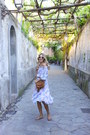 Diane-von-furstenberg-dress-forever-21-bag-river-island-sunglasses