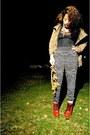 Jeffrey-campbell-boots-lf-jacket-millau-jacket-harem-pants-forever-21-pants-