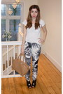 Topshop-bag-stella-mccartney-pants-miu-miu-heels