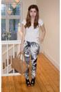 Topshop-bag-stella-mccartney-pants-miu-miu-heels