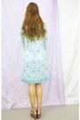 Bird-on-a-wire-dress