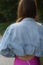 Bird-on-a-wire-vintage-jacket