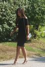 Black-ralph-lauren-dress-ivory-paradise-clutch-kara-ross-bag