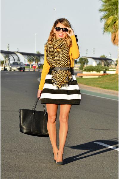 BangGood skirt