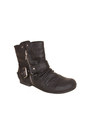 Black-blowfish-boots