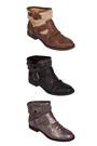 Blowfish-shoes-boots