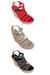 Blowfish Shoes wedges