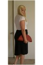 Diy-purse-longer-back-susies-deals-skirt