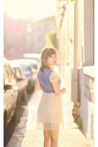 dress Yesstyle dress