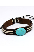 Blue-vanilla-bracelet