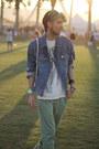 Army-green-jade-pants-big-star-usa-jeans