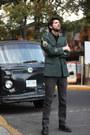 Dark-green-military-jacket-borrowed-from-hen-evia-jacket