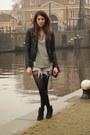 Mango-boots-zara-jacket-antik-batik-bag-vintage-levis-shorts-isabel-mara