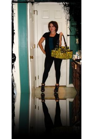 Dolce&Gabbana - Nana Fashion - Forever21 - Forever21 - Forever21 - 579