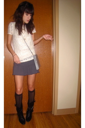 f21 blouse - - - Target