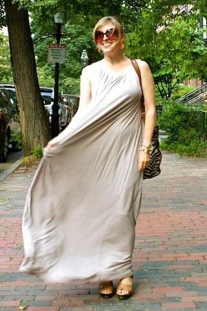 beige doori for macys dress
