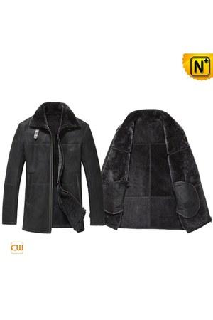 cwmalls coat