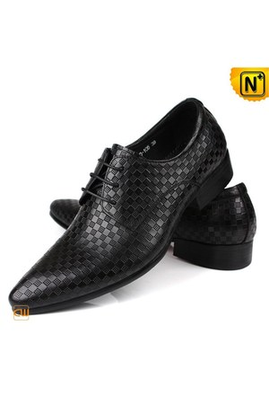 cwmalls shoes