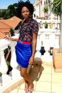 Mr-price-skirt-meltz-blouse-accessorise-belt-0xygen-shoes