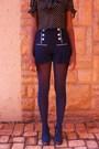 Foschini-pants-jam-international-shirt-edgars-accessories-sass-diva-access
