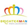 Brighterman