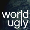 2694760261britugly_worldugly