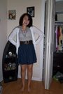 Brown-not-sure-belt-white-umh-cardigan-brown-pink-clostet-blouse-gray-i-do