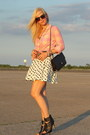 Dolce-vita-shoes-j-crew-shirt-elizabeth-and-james-sunglasses-zara-skirt