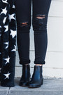 Chelsea-boots-cole-haan-boots-distressed-rag-bone-jeans