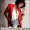 BustownModern