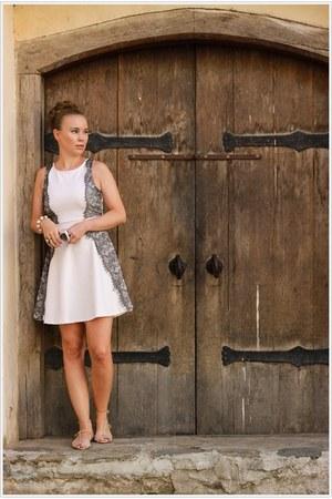 VESSOS dress